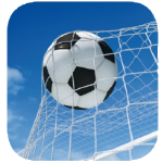 TuS Wewelsburg Beitrag Fussball