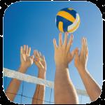 TuS Wewelsburg Beitrag Volleyball