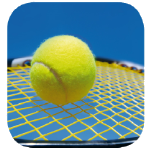 38. Tennis Stadtmeisterschaften der Stadt Büren 2019