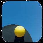 Tischtennis Stadtmeisterschaften