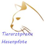 Tierarztpraxis Hasenpfote