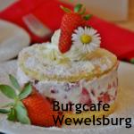 Burgcafe Wewelsburg